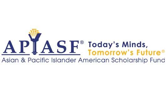 Fund Asian scholar